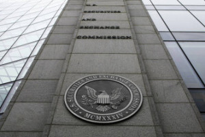 SEC Whistleblower Tips in 2015