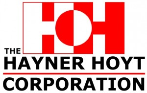 Hayner Hoyt Corp.