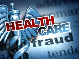 health-care-fraud
