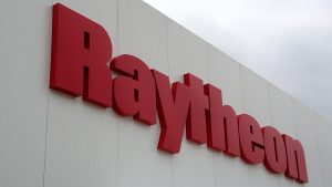 Qui Tam Complaint Against Raytheon Finds New Life