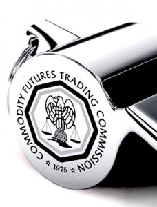 CFTC Whistleblower Program
