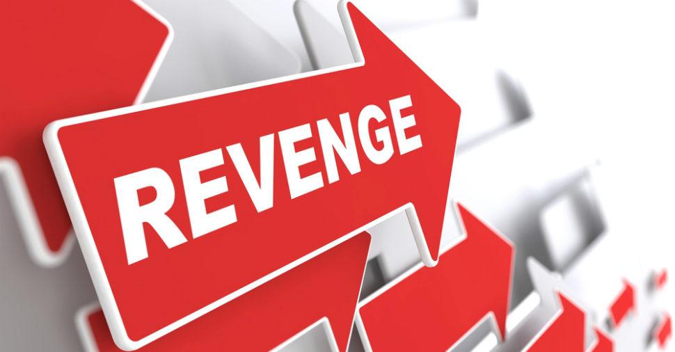 SEC settles first stand-alone retaliation enforcement action