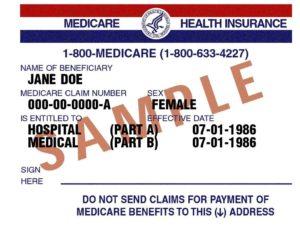 Florida Medicare Advantage insurer settles qui tam whistleblower case for $32.5 million