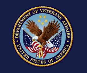 Trump signs VA Reform Bill giving protection to VA whistleblowers