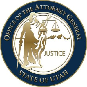 Whistleblowers help stop Utah Medicaid Fraud