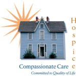Compassionate care Hospice Group settles allegations of illegal kickbacks in whistleblower health care lawsuit; settles for $2.4 million